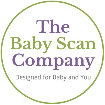 The Baby Scan Company